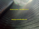 De naar maat gemaakte Vloer van het Matwerk van de Koe van de Box van het Paard van het Vee Stabiele Rubber