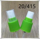 18/415 de bomba líquida do pulverizador do pulverizador/perfume dos PP