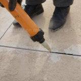 防水屋根および地階のための単一コンポーネントポリウレタン建物の密封剤