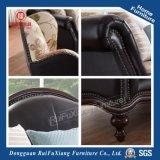 Деревянные диван (N325)