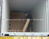 1X1 Stainless Steel Welded Wire Mesh