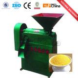Preço para a máquina de trituração do milho da boa qualidade