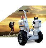 электрический Bike 1000W с 96V