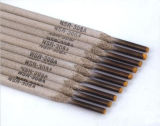 308 Edelstahl-Schweißens-Rod-Elektroden für Schweißen