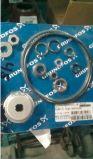 De mechanische Verbinding van de Patroon van Verbindingen voor Grundfos Pompen, de Uitrusting van Grundfos Repairt