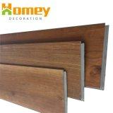 pavimentazione UV del vinile di Spc Flooring/PVC del rivestimento di 5mm