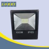 SMD 100W LEDの洪水ライト庭ライト