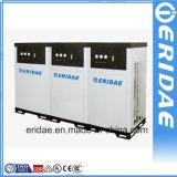 Grande Saída Modular Secadores de ar refrigerado usado na indústria