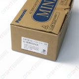 SMT Auswahl und Platz-Maschinen-Panasonic Wechselstrom-Servomotor Msm082aja