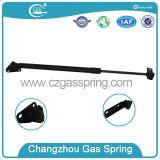 Puntone del gas dell'azoto per la cassetta portautensili fatta in Cina