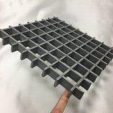 Отлитая в форму пластмасса усиленная (FRP) стеклотканью