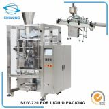 Macchina di rifornimento liquida semi automatica dell'imballaggio della bevanda della spremuta