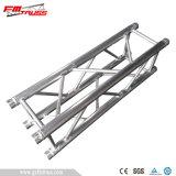 Aluminiumlegierung-Zapfen-Binder-Kasten-Binder 300mx300mm