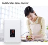 El ozono purificador de agua multifunción (GI-3210)
