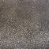 Кожа губки PVC Китая для стула офиса мебели софы