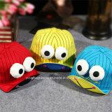 Neues Produkt-Kind-Schutzkappesun-Masken-Hut