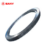 High Quality Manganese Steel Slewing Bearing for Sany Excavator Replacement Parts