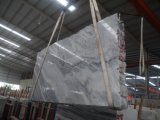 Golf Grijze Marmeren Slabs&Tiles Marmeren Flooring&Walling