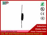 Puissance de bobine d'induction électrique