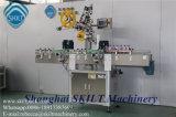 De onmiddellijke Machine van de Etikettering van Noedels GLB met de Prijs van de Fabriek