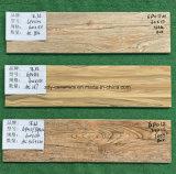 [بويلدينغ متريل] تصميم جديدة [سرميك تيل] خشبيّة