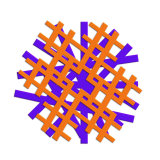 Vin de silicone personnalisé réparable en PVC ronde Coasters