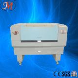 Macchina del laser elaborare di tessile per Artware di carta (JM-960H-CCD)