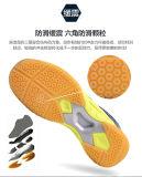 De nieuwe Loopschoenen van de Schoenen van de Sporten van de Schoenen van het Badminton van de Manier van de Aankomst Comfortabele