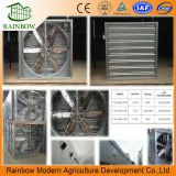 Ventilateur de refroidissement