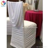 Hotel-Hochzeits-Ereignis-Bankettspandex-Stuhl-Deckel Hly-CV25