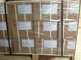 Los cojinetes de Laminadora URC FC4058192 FC5678220 FC4666206