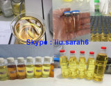 Injectable Steroids Liquids Equipoise Equigan EQ for Bodybuilding