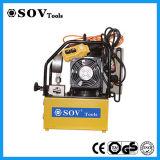 380V에 의하여 자동화되는 전기 유압 피스톤 펌프