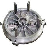 Die Aluminium Qualität Druckguss-Teile für Telelcommunication Hilfsmittel-Gehäuse