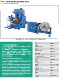 Cs-Flosse-Presse-Zeile (ZCPC-45/65/85) für Wärme Exchaner