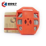 Stainless Steel Band, Buckle, Strapping Tools for Clamp Cable