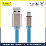 100cm Fast Charging Universal Micro USB Data Charger Cable