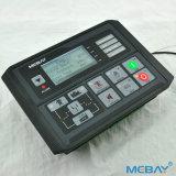 Heller Controller des DC42D Druckluftanlasser-elektronischer Regler-LED