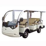 Sitzpersonenkraftwagen des Großverkauf-11 (Lt-S11)
