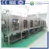 На заводе горячего наполнения жидкости стерильности при послепродажном обслуживании машины для использования на заводе