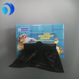 Подгонянный мешок Poop собаки тенниски пластичный