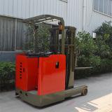 2500kg販売の電気範囲のトラックのための安い価格