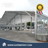 Carpa gigante al aire libre de la tienda del acontecimiento
