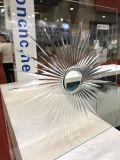 Baineng 완전히 자동적인 4개의 축선 CNC 유리제 가공 기계