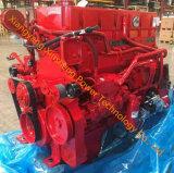 트럭 버스 차량 차를 위한 Xi'an Cummins 디젤 엔진 ISM11
