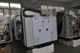 Средний автомат защити цепи Vcb 11kv напряжения тока Vs1 крытый для Switchgear