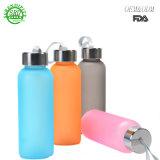 De hoogste Fles van de Drank BPA van Verkopers 500ml Vrije met Vrije Steekproef