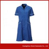 Изготовленный на заказ формы стационара, доктор Форма, формы нюни (H16)