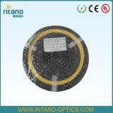 Spoelen van de Kabel OTDR van de Doos OTDR/van de Vezel de Optische
