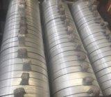Disco rotondo di alluminio 1050 della O per la vaschetta ed il POT